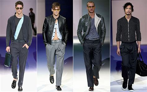 7 Big Trends For 2010 by Fashion Trends 2011 Uk Fashion Trend