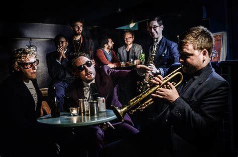 jazz bars  london jazz clubs london designmynight