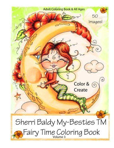 30 best sherry baldy colouring books images on coloring books coloring pages and