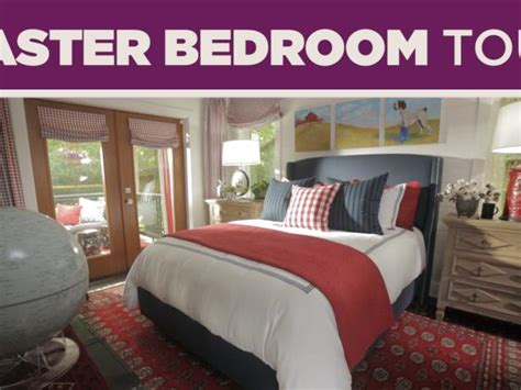 Hgtv Com Urban Oasis Sweepstakes - hgtv urban oasis 2015 master bedroom hgtv urban oasis giveaway 2015 hgtv