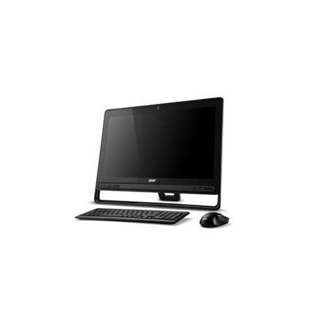 Harga Laptop Toshiba Amd E1 toshiba e1 vision amd drivers