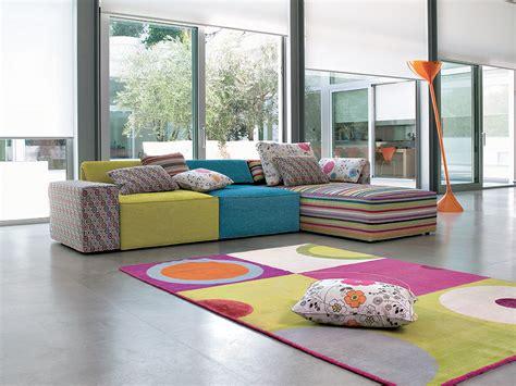 divani fantasia divano in fantasia o tinta unita salotto perfetto