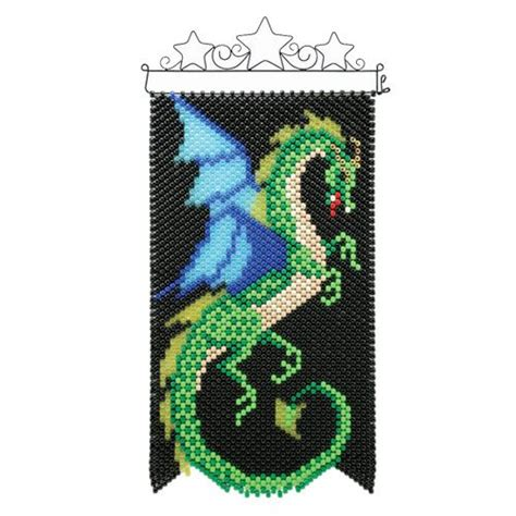 beaded banners 147 best beaded banners images on bead