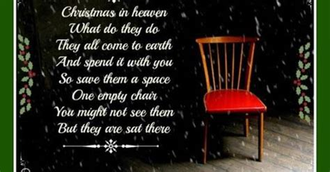 merry christmas  heaven missing   heaven pinterest heavens grieving mother  grief