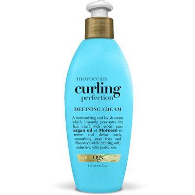 moroccan curling perfection defining cream   ulta beauty