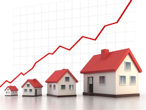 investors who buy houses real estate investment buy to sell or buy to rent r