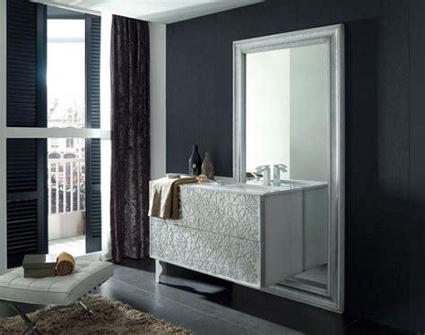 muebles eden ed 233 n mueble de ba 241 o elegante e innovador decoracion in