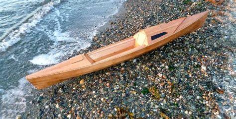 ocean sculling boat rowing for pleasure smallest ocean rowing boat