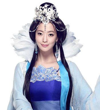 chinese hairstyles history traditional chinese hairstyles pictures hair