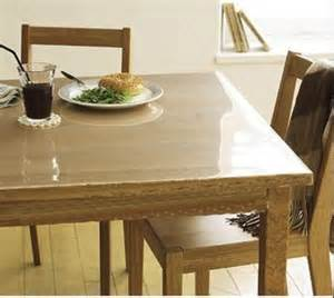 popular dining table protection buy cheap dining table