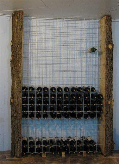 wine rack for inside cabinet 17 best images about hog fencing on pinterest fence