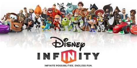 wii u disney infinity 2 player new release disney infinity now free on the pc
