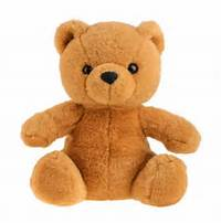 18 Little Known Facts About The History Of Teddy Bear