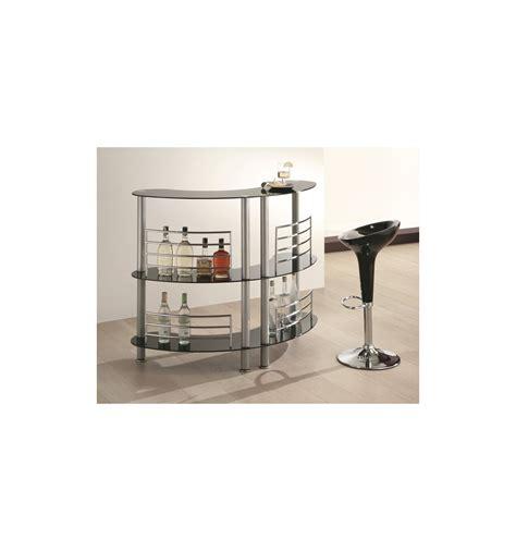 mobile bar casa mobile bar per casa tavolo consolle allungabile