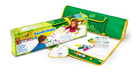 how to use crayola doodle magic crayola doodle magic tapete para colorear 81 1961
