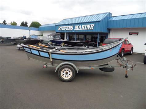 alumaweld drift boat seats sawyer boats for sale