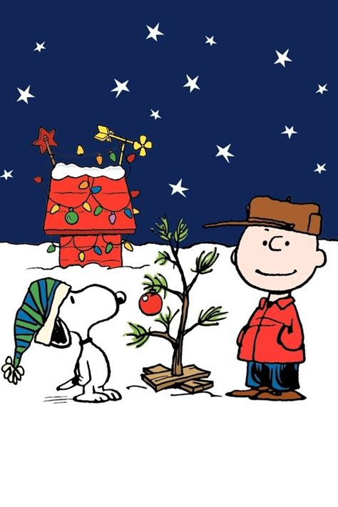 theme line snoopy free best 25 peanuts christmas ideas on pinterest charlie
