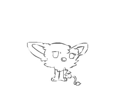 doodle 4 animation griffin doodle animation by hikarikoboshi on deviantart