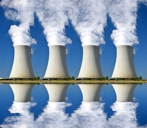 Nuclear Power In Industri tag nuclear industry bipartisan policy center