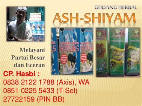 grosir herbal terbesar dan terlengkap 083821221788 axis wa grosir herbal termurah dan