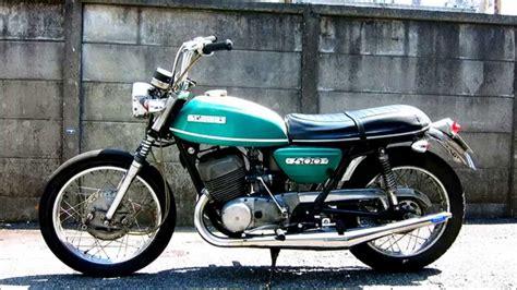 Suzuki T 500 by 1972 Suzuki T 500 Pics Specs And Information