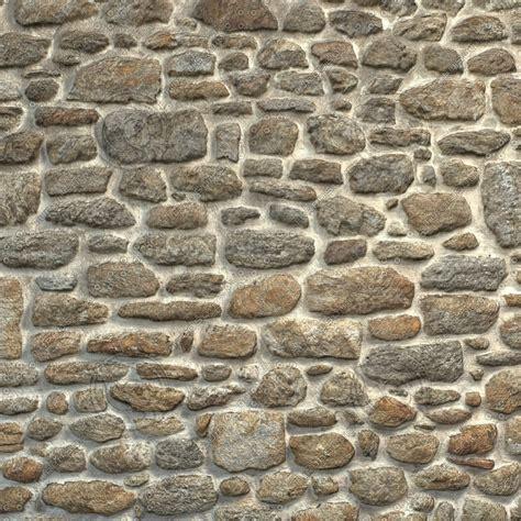 Rok Max rock wall 3d 3ds