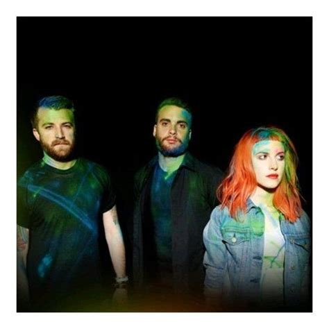 download mp3 album paramore paramore japan deluxe edition paramore mp3 buy full