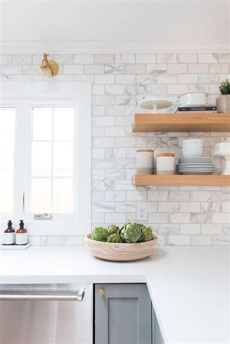 tiles backsplash plastic backsplash panels off the shelf 25 best marble subway tiles ideas on pinterest grey
