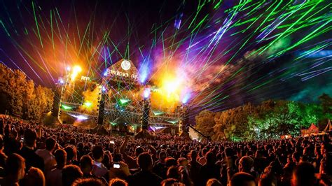 festival images dominator festival 2012 official aftermovie