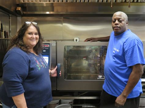 Wheeling Soup Kitchen by Soup Kitchen Of Greater Wheeling Looks To Youth In Future