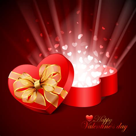 valentine s beautiful valentines day wallpapers wallpaper hd and