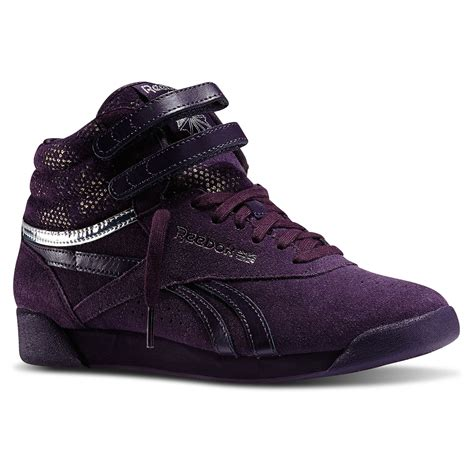 Best Resume Builder Lifehacker by Reebok Sports Shoes For Womens 28 Images Reebok