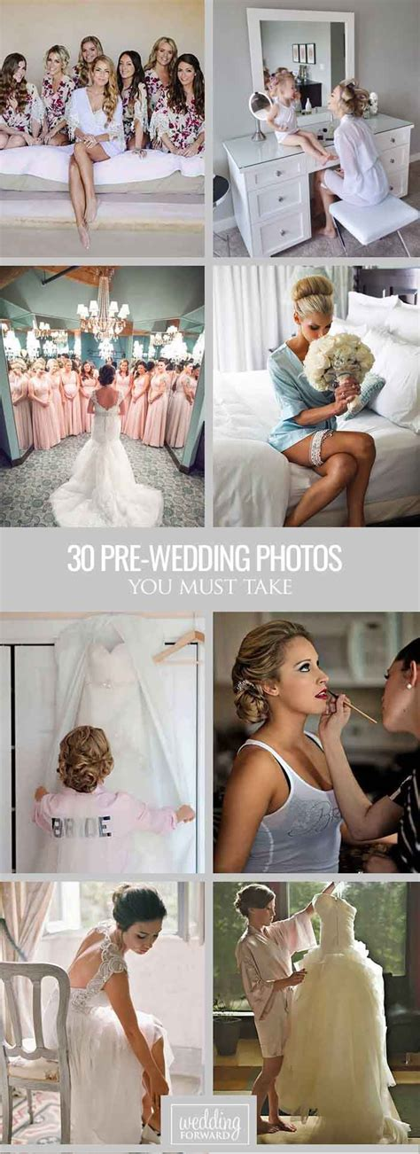 Photos To Take At Wedding by 30 Must Take Pre Wedding Photos In Our Pre Wedding Photos