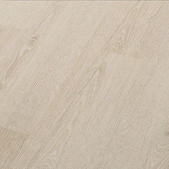 wicanders hydrocork waterproof cork flooring cork b5t7001