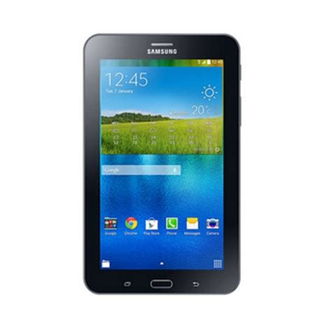 Samsung Tab 3v Bandung Samsung Tab 3v Price Specifications Features Reviews Comparison Compare India News18