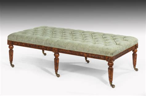 Coffee Table With Stools Uk by Bespoke Stool Coffee Table Summers Davis Antiques