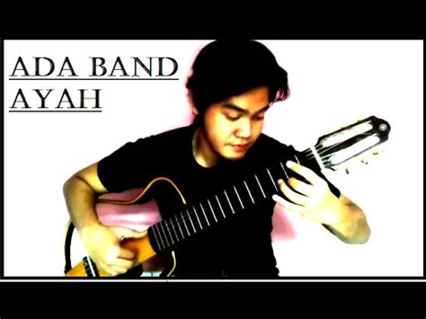 download mp3 ada band potret pesonamu 5 79 mb free free yang terbaik bagimu mp3 download tbm
