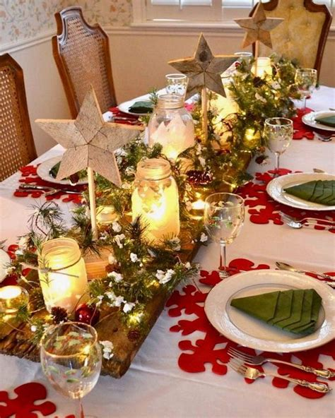 how to set a christmas table christmas table setting ideas our top picks christmas