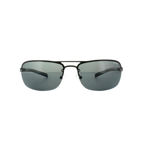 polaroid cheap cheap polaroid pld 3001 s sunglasses discounted sunglasses