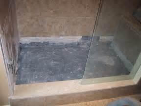 shower stall mat interdesign pebblz square shower mat