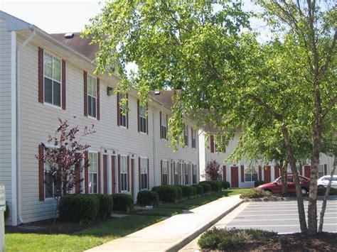 woodbridge appartments woodbridge apartments rentals chesapeake va