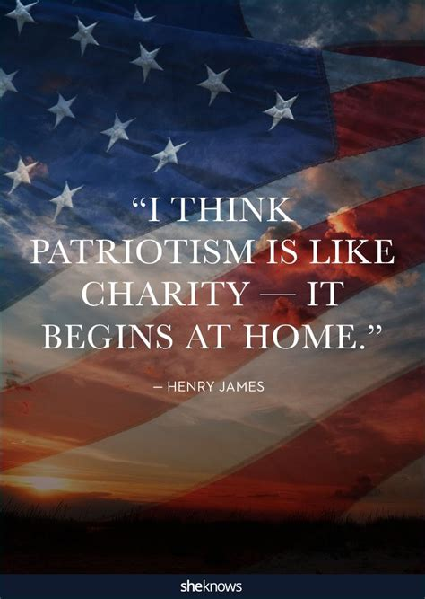 american quotes 25 quotes about america that ll put you in a patriotic