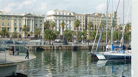 barcelona to porto barcelona porto espanha 183 foto gratuita no pixabay