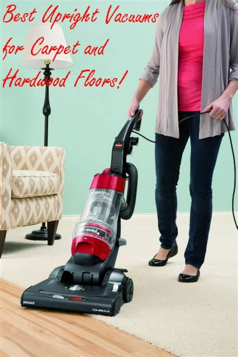 Which Dyson Is Best For Hardwood Floors And Pet Hair - hardwood and carpet vacuum cleaner home the honoroak