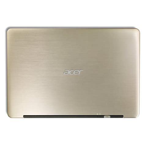 Laptop Acer Slim I3 acer aspire i3 slim laptop