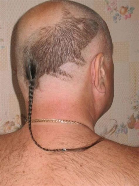 rat tail hairstyle women boys rat tail hairstyle newhairstylesformen2014 com