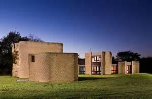 20th century architects 20th century architects the twentieth century society