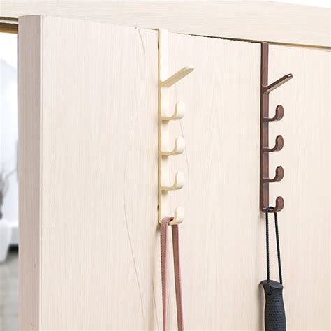 above kitchen cabinet storage stylish organizer hanging cupboard door the kitchen cabinet