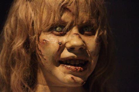 download film the exorcist idws regan exorcist movie prop tif wk imagery