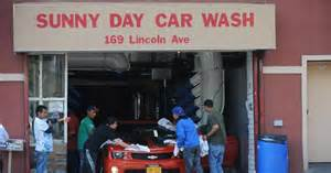 new york car wash car wash workers fight back ny daily news